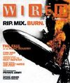 Wired_cover_1
